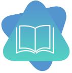 book-icon_09