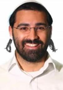 rabbi-yoseph-ginsberg